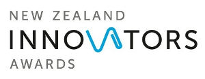 NZ Innovators Award
