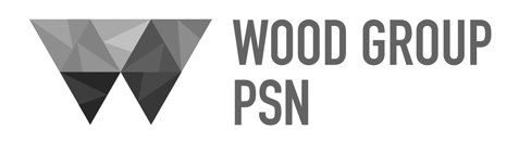 Wood Group PSN - Marketing Strategy | Digital Marketing Strategy | Marketing Implementation | Marketing Measurement & ROI