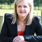 Debra Chantry - Principal | Business Coach