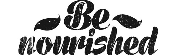 Be Nourished - Business Coaching   Business Strategy   Brand  Marketing Strategy   Marketing Implementation   Events