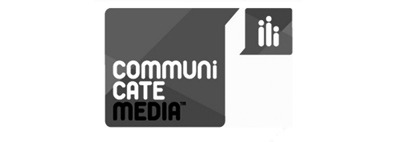 Communicate Media - Business Coaching | Business Mentoring | Business Plan | Marketing Strategy | Digital Marketing Strategy