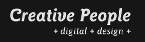 Creative People - Business Coaching   Business Planning