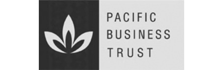 Pacific Business Trust - Strategic Board Review   Board Strategy Facilitation   Business Plan   CEO Coaching