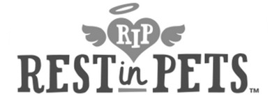 Rest in Pets - Market Validation   Business Coaching   Business Strategy   Commercialisation
